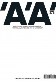 AA-378-COUVERTURE-1