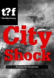 City Shock