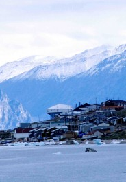 Pond_Inlet_1997-08-12