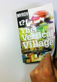 VerticalVillage_bookimage