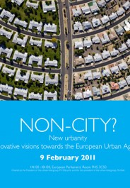 non-city_european pairlament conference 03