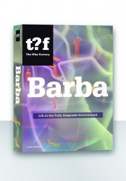 TWF009_Barba 3D _CMYK_cover