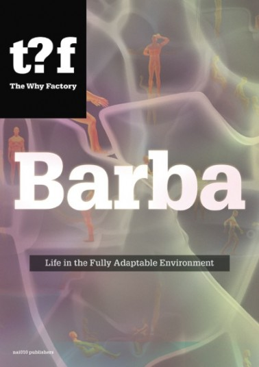 TWF009_Barba_cover_DEFDEF