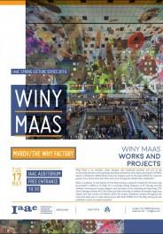 Winy_Maas_poster-799x1024