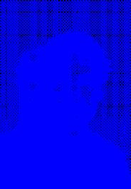 halftone_image20160711-12-1jm1sb9