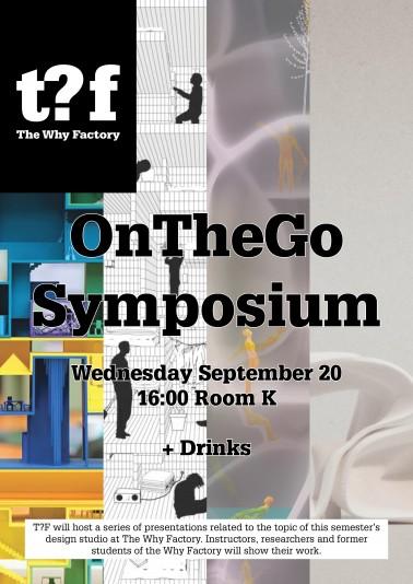 OnTheGo_Symposium
