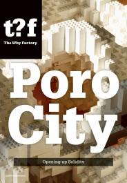 TWF010_PoroCity_cover_1414x2000
