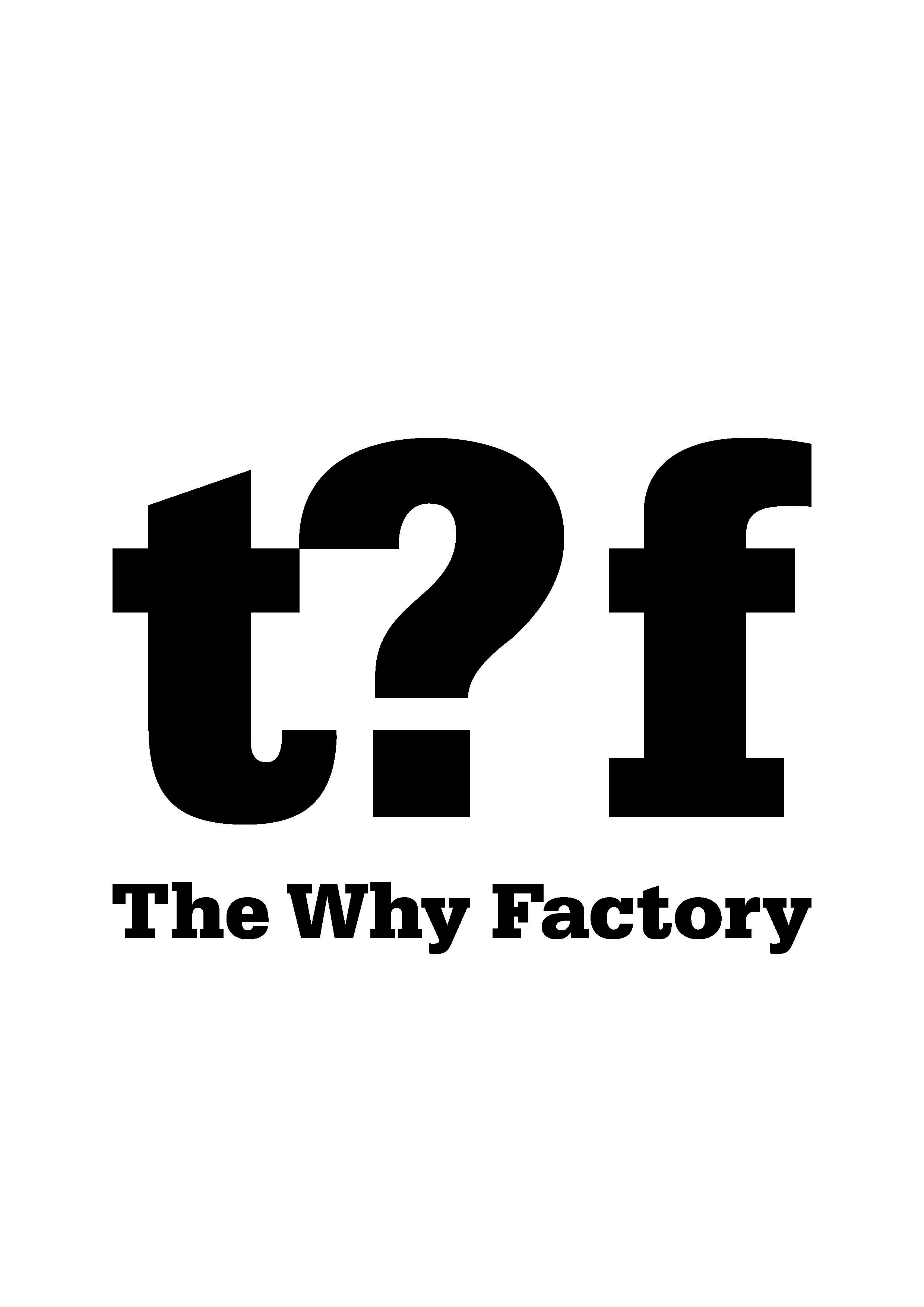 TWF_logo_01
